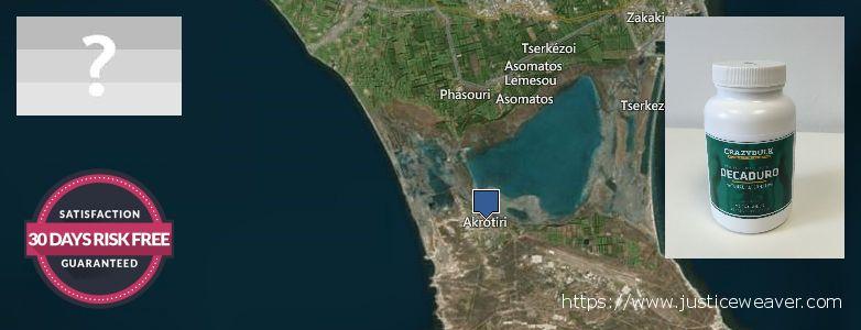 Where to Buy Anabolic Steroids online Akrotiri