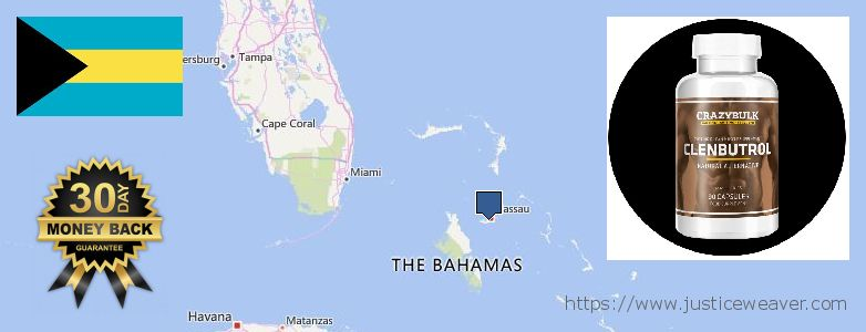 कहॉ से खरीदु Anabolic Steroids ऑनलाइन Bahamas