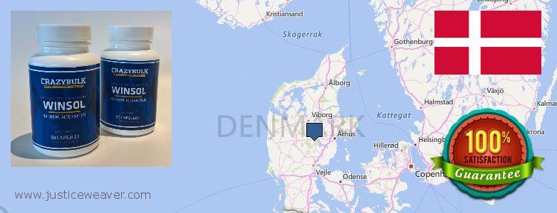 कहॉ से खरीदु Anabolic Steroids ऑनलाइन Denmark