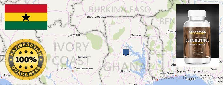 Kur nusipirkti Anabolic Steroids Dabar naršo Ghana
