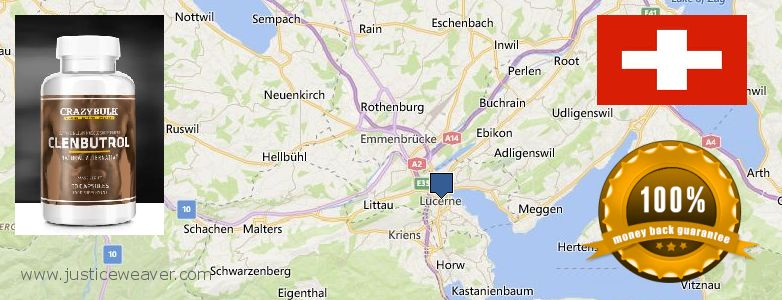 Where to Purchase Anabolic Steroids online Luzern, Switzerland