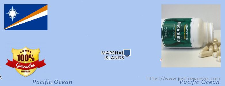 Purchase Anabolic Steroids online Marshall Islands