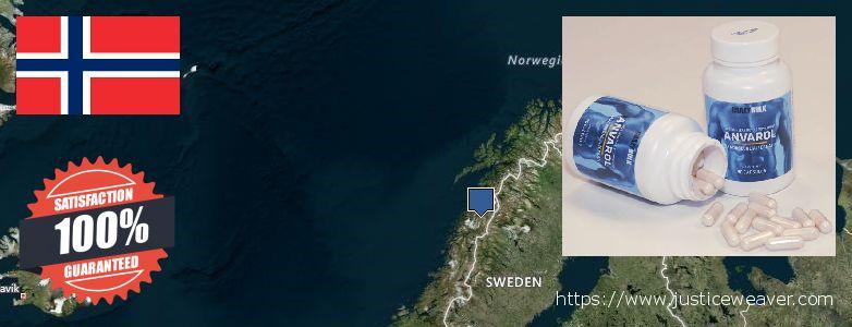 Wo kaufen Anabolic Steroids online Norway