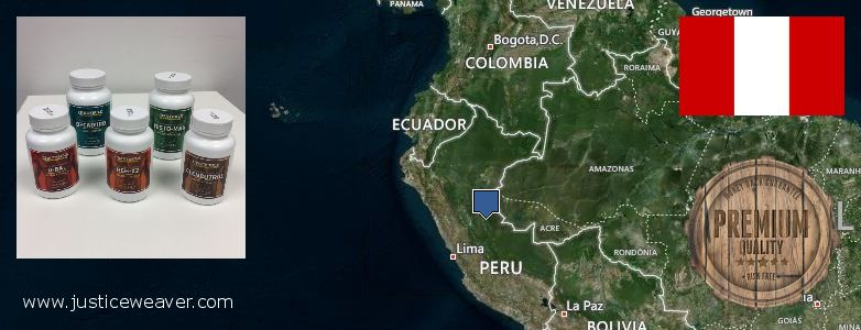 Onde Comprar Anabolic Steroids on-line Peru