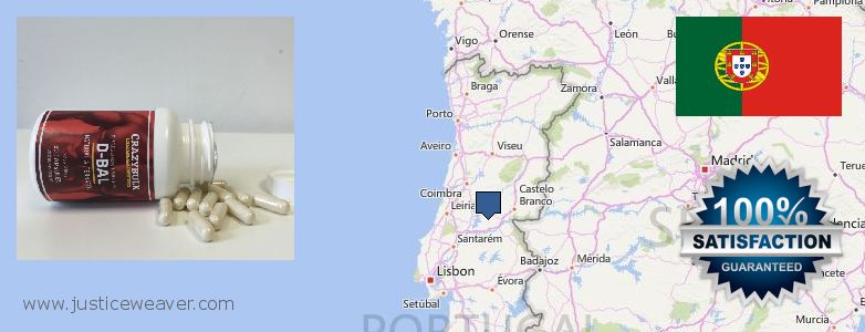 कहॉ से खरीदु Anabolic Steroids ऑनलाइन Portugal