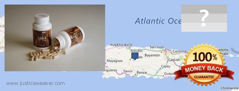 Kje kupiti Anabolic Steroids Na zalogi Puerto Rico