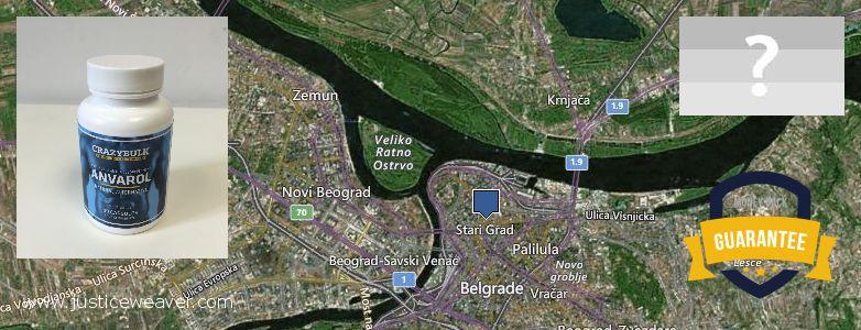कहॉ से खरीदु Anabolic Steroids ऑनलाइन Serbia and Montenegro