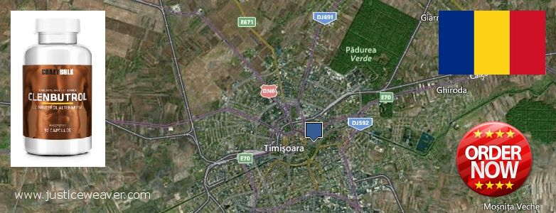 Where to Buy Anabolic Steroids online Timişoara, Romania