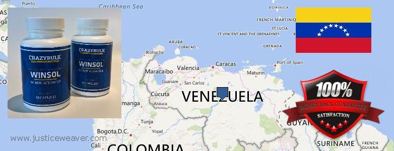 Nereden Alınır Anabolic Steroids çevrimiçi Venezuela