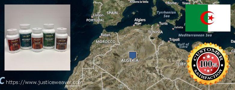 Wo kaufen Anavar Steroids online Algeria