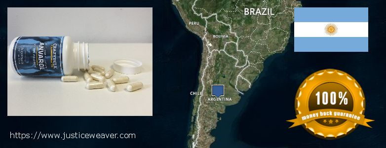 Kur nusipirkti Anavar Steroids Dabar naršo Argentina