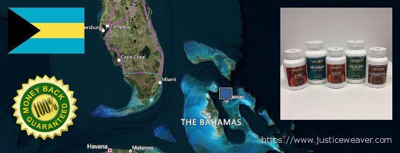 Wo kaufen Anavar Steroids online Bahamas