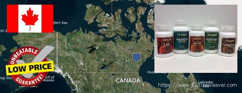 Kur nopirkt Anavar Steroids Online Canada