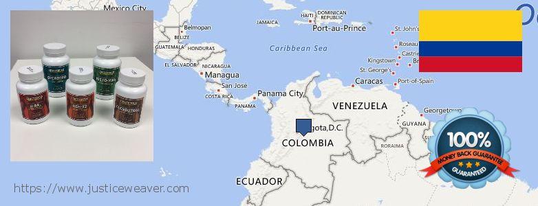 कहॉ से खरीदु Anavar Steroids ऑनलाइन Colombia