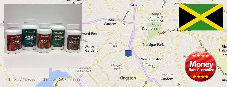Where Can I Buy Anavar Steroids online Half Way Tree, Jamaica