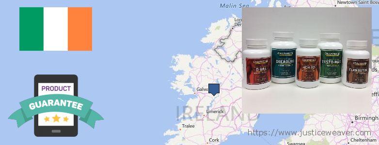कहॉ से खरीदु Anavar Steroids ऑनलाइन Ireland