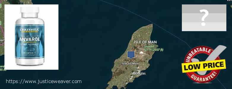 कहॉ से खरीदु Anavar Steroids ऑनलाइन Isle Of Man