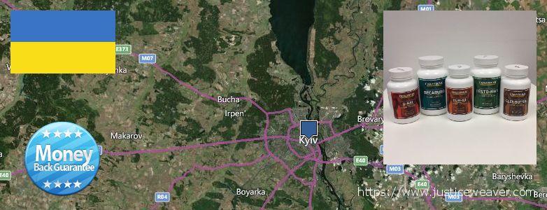 Where to Purchase Anavar Steroids online Kiev, Ukraine