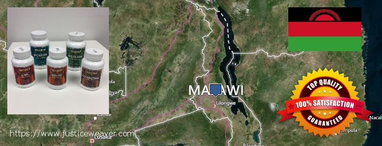 कहॉ से खरीदु Anavar Steroids ऑनलाइन Malawi