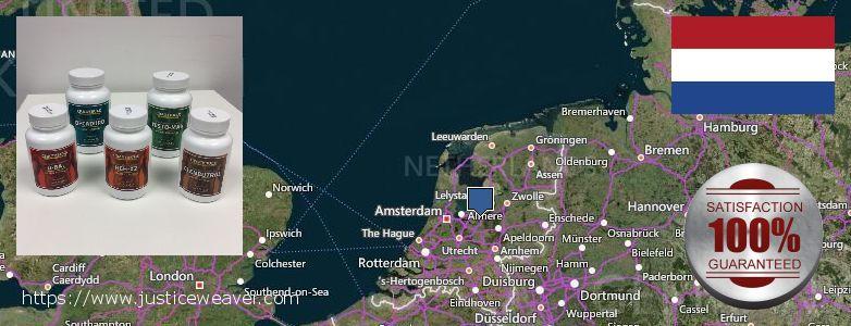 कहॉ से खरीदु Anavar Steroids ऑनलाइन Netherlands