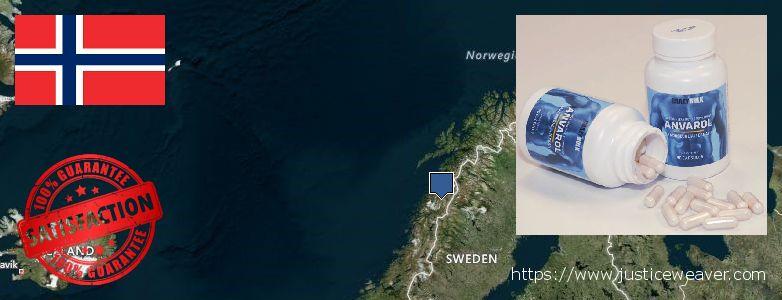Kur nopirkt Anavar Steroids Online Norway