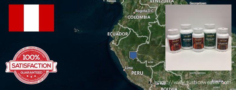 gdje kupiti Anavar Steroids na vezi Peru