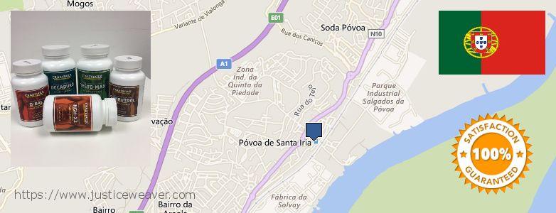 Where Can You Buy Anavar Steroids online Povoa de Santa Iria, Portugal
