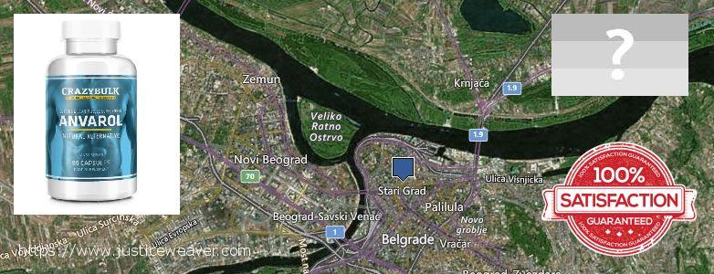 कहॉ से खरीदु Anavar Steroids ऑनलाइन Serbia and Montenegro