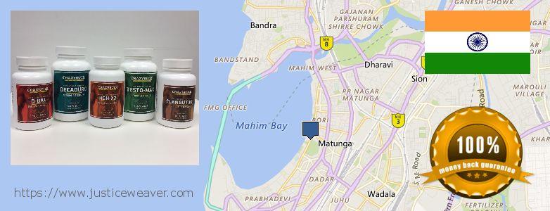 Where to Purchase Anavar Oxandrolone Online from Shivaji Nagar Chandrapur Maharashtra MH