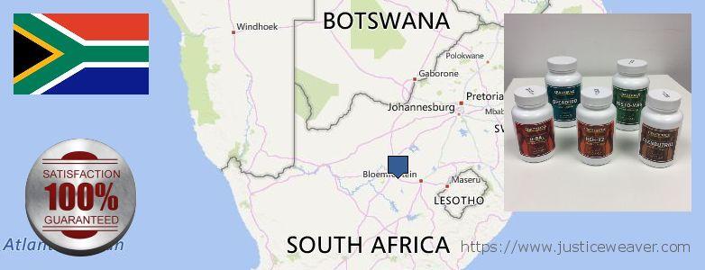 어디에서 구입하는 방법 Anavar Steroids 온라인으로 South Africa