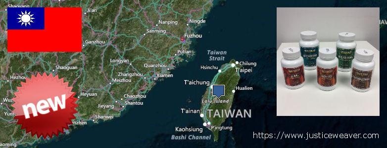 कहॉ से खरीदु Anavar Steroids ऑनलाइन Taiwan