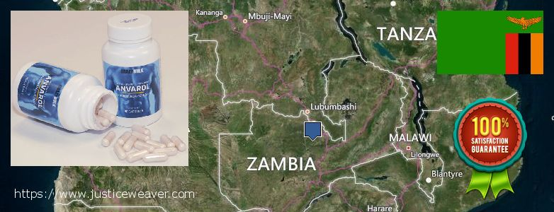 Kur nopirkt Anavar Steroids Online Zambia