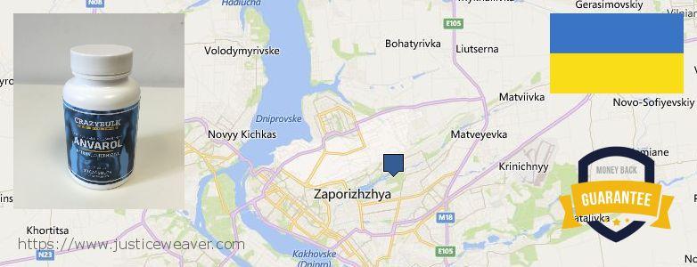 Where to Buy Anavar Steroids online Zaporizhzhya, Ukraine