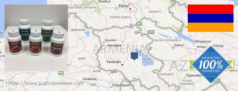 어디에서 구입하는 방법 Clenbuterol Steroids 온라인으로 Armenia