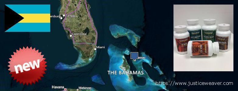 어디에서 구입하는 방법 Clenbuterol Steroids 온라인으로 Bahamas