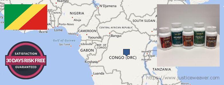 어디에서 구입하는 방법 Clenbuterol Steroids 온라인으로 Congo