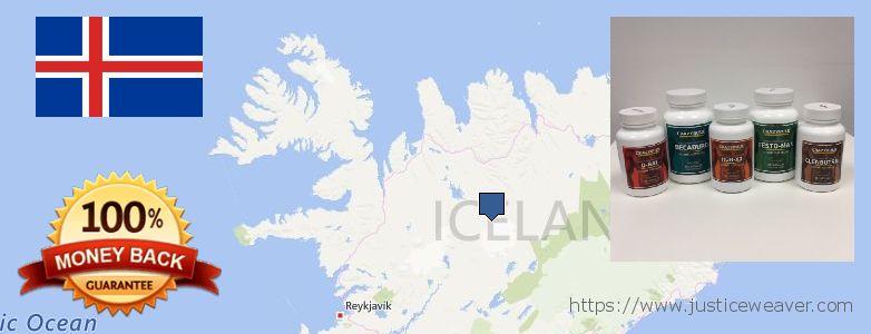 어디에서 구입하는 방법 Clenbuterol Steroids 온라인으로 Iceland