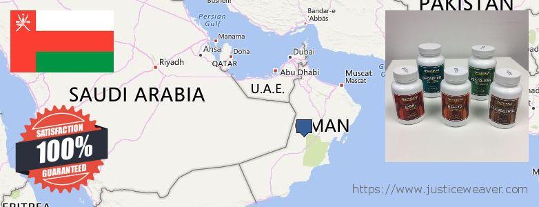 어디에서 구입하는 방법 Clenbuterol Steroids 온라인으로 Oman