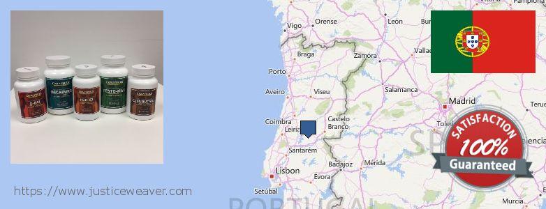 어디에서 구입하는 방법 Clenbuterol Steroids 온라인으로 Portugal