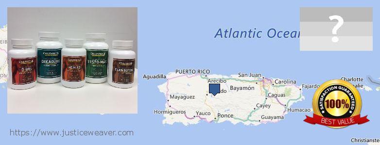 कहॉ से खरीदु Clenbuterol Steroids ऑनलाइन Puerto Rico