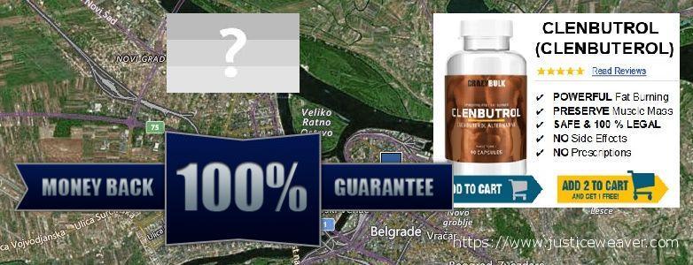 어디에서 구입하는 방법 Clenbuterol Steroids 온라인으로 Serbia and Montenegro
