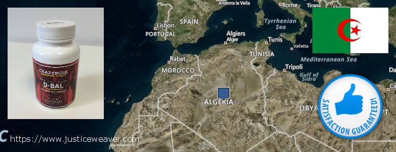 कहॉ से खरीदु Dianabol Steroids ऑनलाइन Algeria