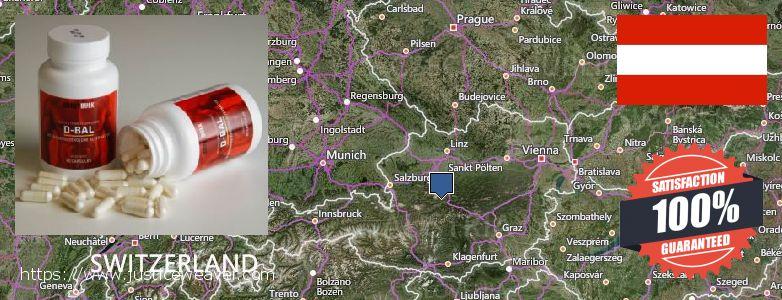 कहॉ से खरीदु Dianabol Steroids ऑनलाइन Austria