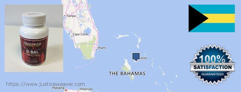 Var kan man köpa Dianabol Steroids nätet Bahamas