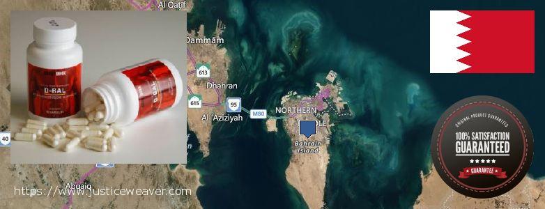 Nereden Alınır Dianabol Steroids çevrimiçi Bahrain