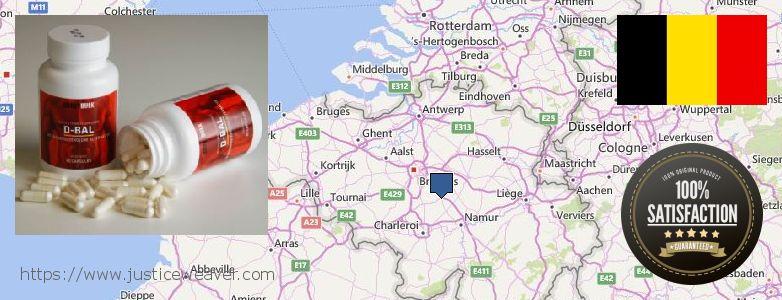 कहॉ से खरीदु Dianabol Steroids ऑनलाइन Belgium