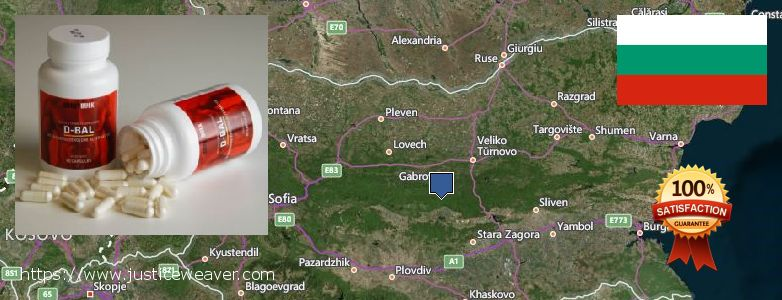 Var kan man köpa Dianabol Steroids nätet Bulgaria