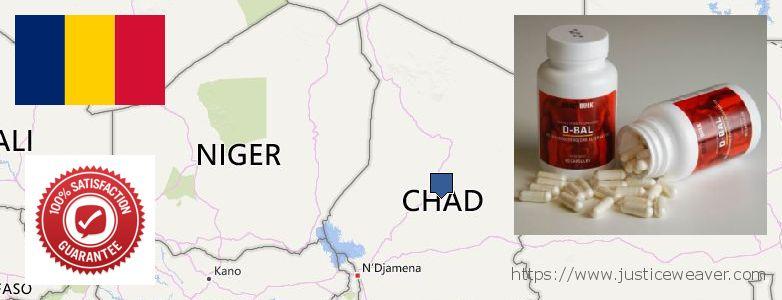 कहॉ से खरीदु Dianabol Steroids ऑनलाइन Chad