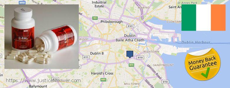 Where to Buy Dianabol Pills online Dublin, Ireland