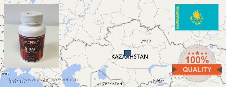 कहॉ से खरीदु Dianabol Steroids ऑनलाइन Kazakhstan